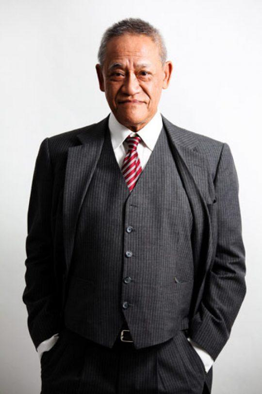 Portrait photography, Film Photography, Richard Ng