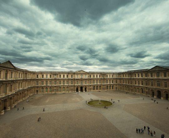 Portrait Photography, Travel Photography, Paris France