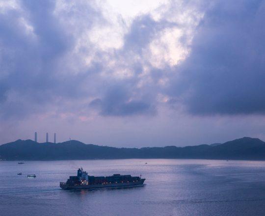 Hong Kong neighborhood, landscape, photography, Ap Lei Chau, Lamma Island