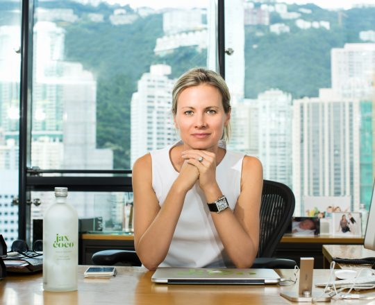 Portrait photography, Corporate headshots, Hong Kong Portraits